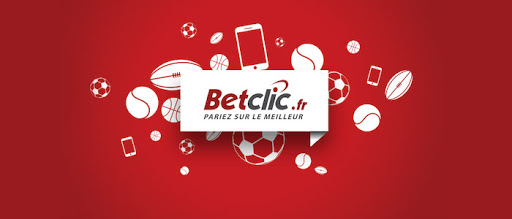Codigo Promocional Betclic
