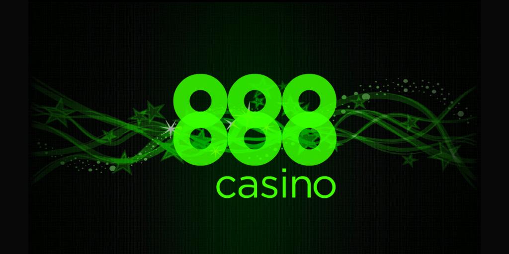 Casino de Suporte ao Cliente