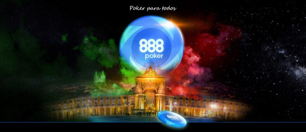 PAGAMENTO 888Casino